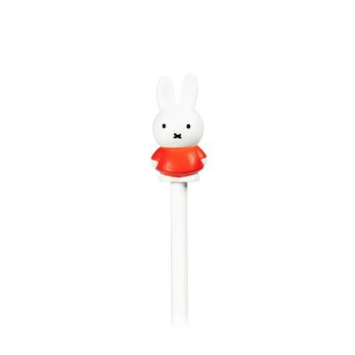 Miffy Bleistift - Rot